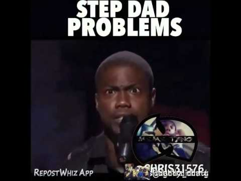 step kids an issue how to stop arguing