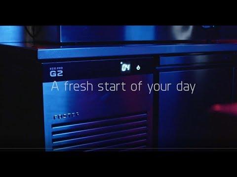Commercial Refrigeration Specialists - Foster Refrigerator