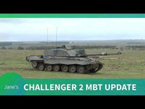 a4133119dc9a Challenger 2 LEP