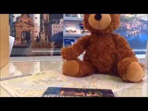 bruno-bear-auf-welttour-für'n-guten-zweck