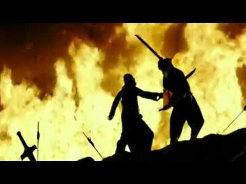 Baahubali 2 Trailer Ringtone!!