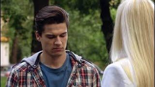 Молодежка 5 сезон 21 серия, русский сериал смотреть онлайн, описание серий