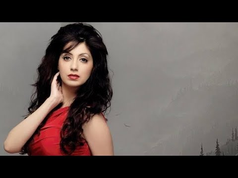 Tune To Mera Dil Bhi Kuch Aisa Toda Tha    New Song 2018 Female Version   