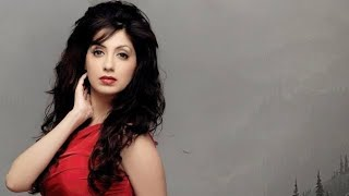 Tune To Mera Dil Bhi Kuch Aisa Toda Tha || New Song 2018 Female Version ||