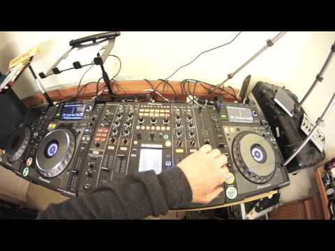 MIXING IN KEY DJ LESSON AND DANCE NEW RELEASES CDPOOL JANUARY 2016