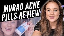 hqdefault - Orovo Acne Pills Review