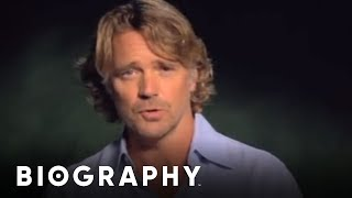 John Schneider: Celebrity Ghost Stories | Biography