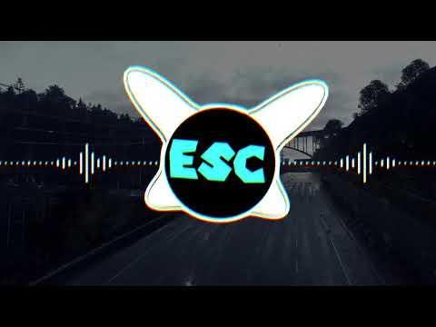 Don diablo - People Say (Remix)