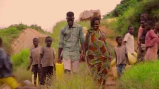 Rema Namakula  KAIRA CHAM New Ugandan Music 2016 HD Sandrigo Promotar