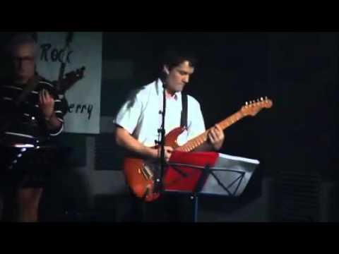 Beatles medley ( cover rock ferry )