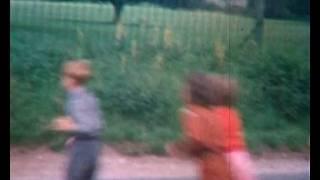 1957 Video Sample Avi - STAMP3