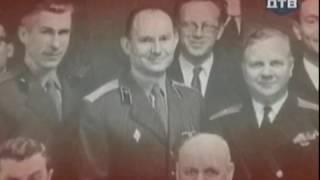 """«Шпионы и предатели» По кличке """"Бриллиант""""."""