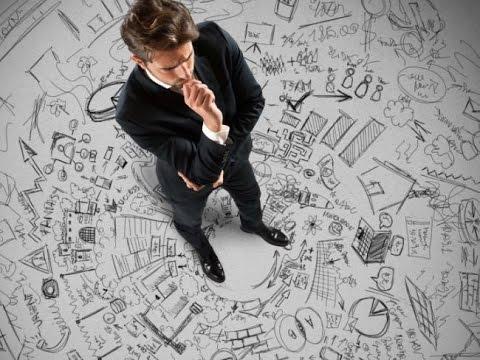 business acumen online training knolskape youtube