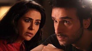 Collateral Damage ft. Girish Kumar   A Girl's Dilemma   Hindi Short Film