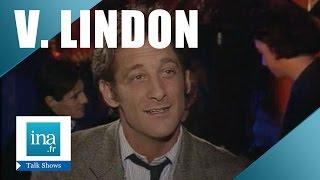 Vincent Lindon