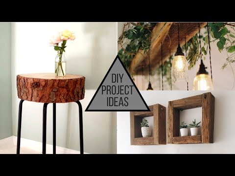 stunning-diy-wood-project-ideas-for-your-home!
