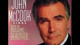 John McCook - Together (1993) Eric Forrester from The Bold and the Beautiful HQ