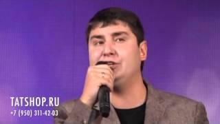 руслан кирамутдинов википедия