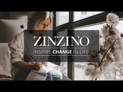 ZINZINO Business Presentation