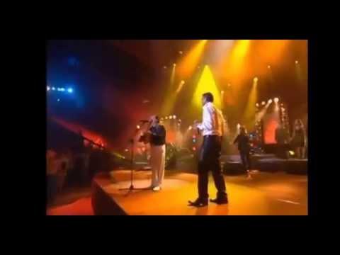 Eyal Golan feat Trifonas - Pitsirika