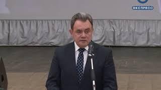 Состав политсовета пензенского отделения «ЕР» обновился на 17%