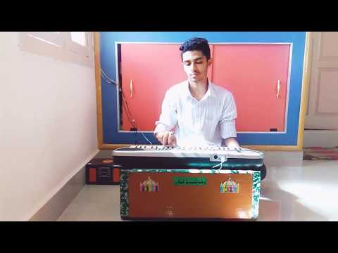 Tippu Sultan Theme New Version