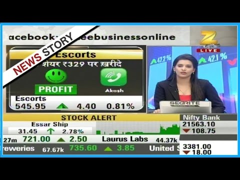 Experts outlook and suggestion on the stocks of Delta Corp, Lloyd Elec etc