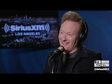 howard-stern-names-conan-o'brien-his-best-interview-of-all-time