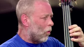 Dave Holland Big Band - Monterey Suite (1st Movement) - 8/15/2005 - JVC Jazz Festival (Official)