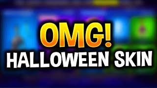 OMG! GEILER NEUER SKIN 😱 Heute im Fortnite Shop 30.10 🛒 DAILY SHOP   Fortnite Shop Snoxh