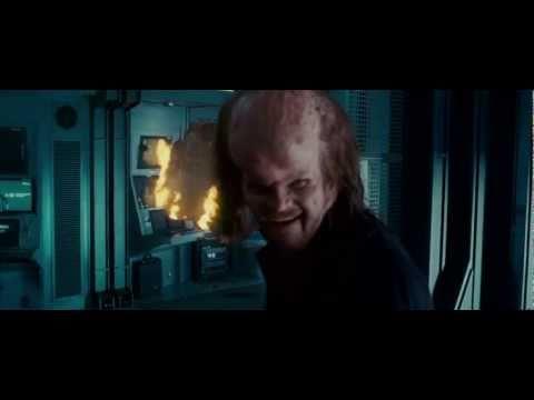 Trailer do filme Inimigos de Infância 2