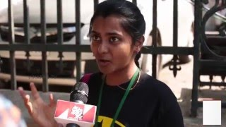 Why you MUST vote this election-A clarion call for youngsters|Election Awareness