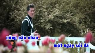 Có Lẽ Nào   Karaoke Full Beat   Đàm Vĩnh Hưng