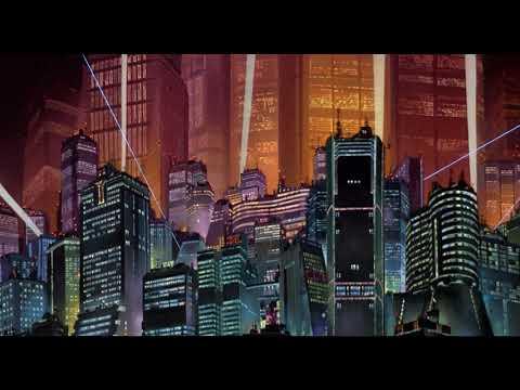 VHS GLITCH -  Programmed to Kill