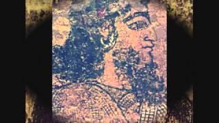 Искусство древнего Востока музея Лувр