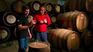 Madatoff -  The History of Armenian Brandy