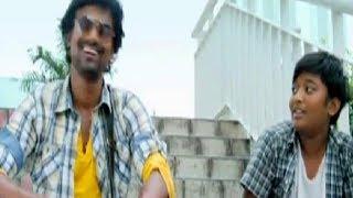 போதுமடா சாமி Pothumada Samy Mansher Singh Rabbit Mac New Tamil