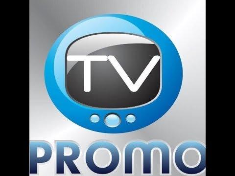 (Promo) The Weekly Word Season 2 Premiere Promo