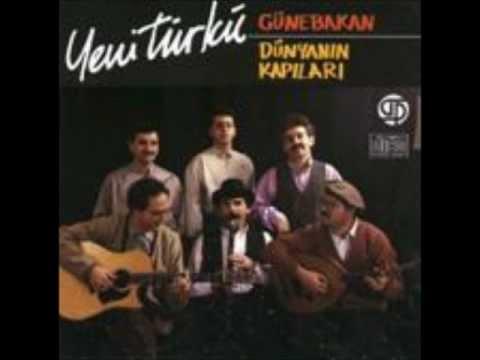 Yeni Türkü - Göç mp3 indir