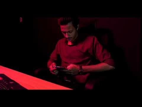 Download Shakir Chose Daily Giveaways Over @Netflix Money Heist