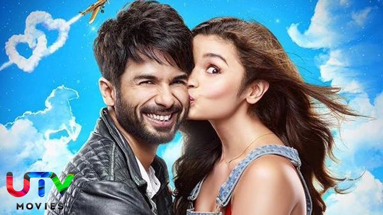 Download SHANDAAR | Bollywood HD Movie 2018 Full Movie | Alia Bhatt & Shahid Kapoor | UTV
