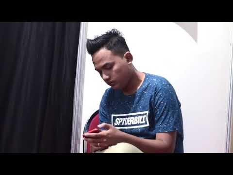 (COMINGSOON) Lagu Terbaru NDX a.k.a Familia - Sido Sayang Ora