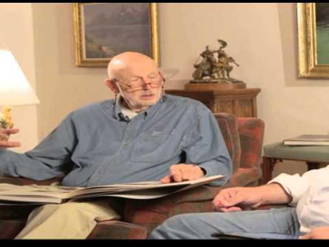 Bill Kerr Interview
