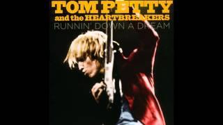 Tom Petty & The Heartbreakers -  Runnin