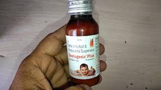 Bestogesic Plus Suspension review बुखार को न करें नजरअंदाज, लक्षण पहचानकर तुरंत करें इलाज !