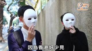 嫩噏:學生眼中至靚女生校服 水手裝VS旗袍