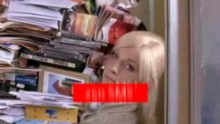 Реклама мобільних брендів - Діджус (частина 1)(, 2013-12-26T18:30:31.000Z)