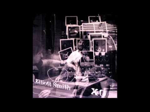 Elliott Smith - Sweet Adeline (Sub. español)