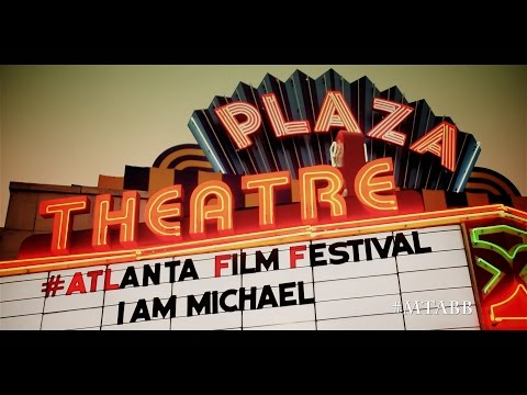 How the Atlanta Film Festival Can Helps You To Be More Than A Blurry Back
