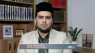 Mehdi'nin doğruluğunu Hadis inkarcılarına nasıl inandıracaksınız?